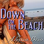 Down on the Beach | Alessia Brio