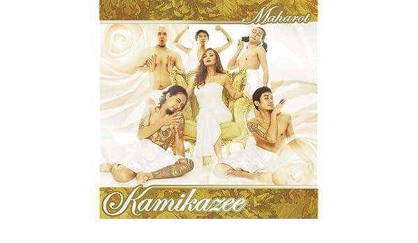 Narda — kamikazee | last. Fm.