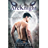 ArcKnight (The ArcKnight Chronicles #1)