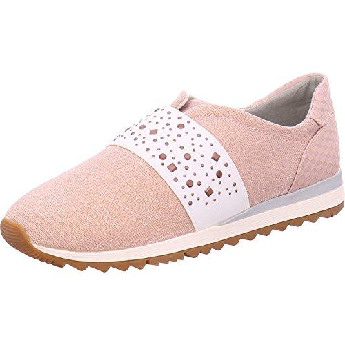 Jana Shoes GmbH & Co. KG Schwarz
