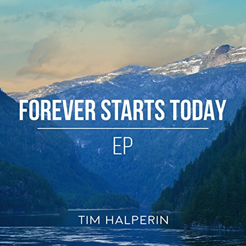 Todays Pop (Forever Starts Today (Acoustic))
