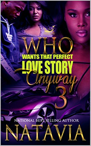 Search : Who Wants That Perfect Love Story Anyway 3