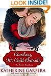 Cowboy, It's Cold Outside (The Scott...