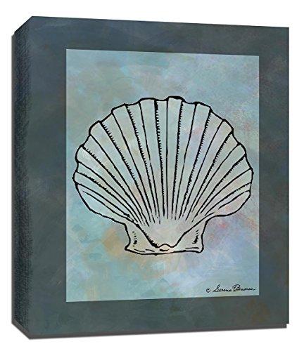 Seashell - 8