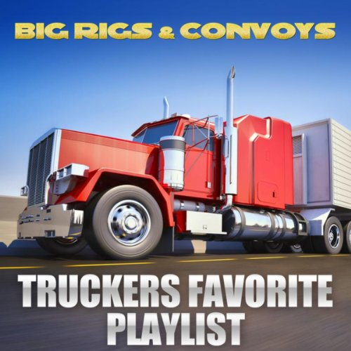 Convoy Novelty Song