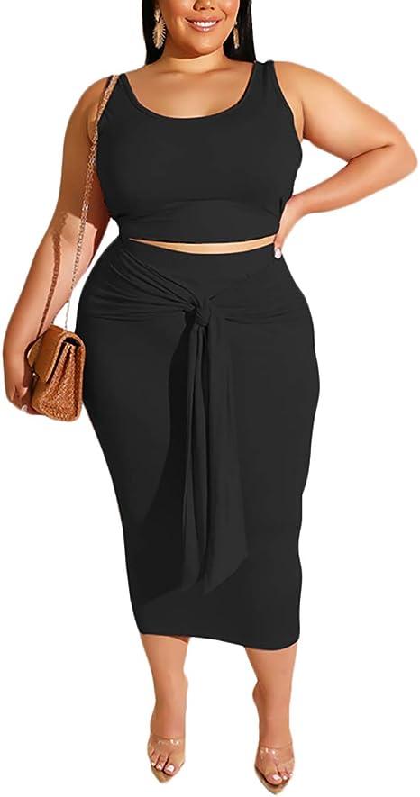 How To Wear: 5 x de leukste high waisted outfits voor de