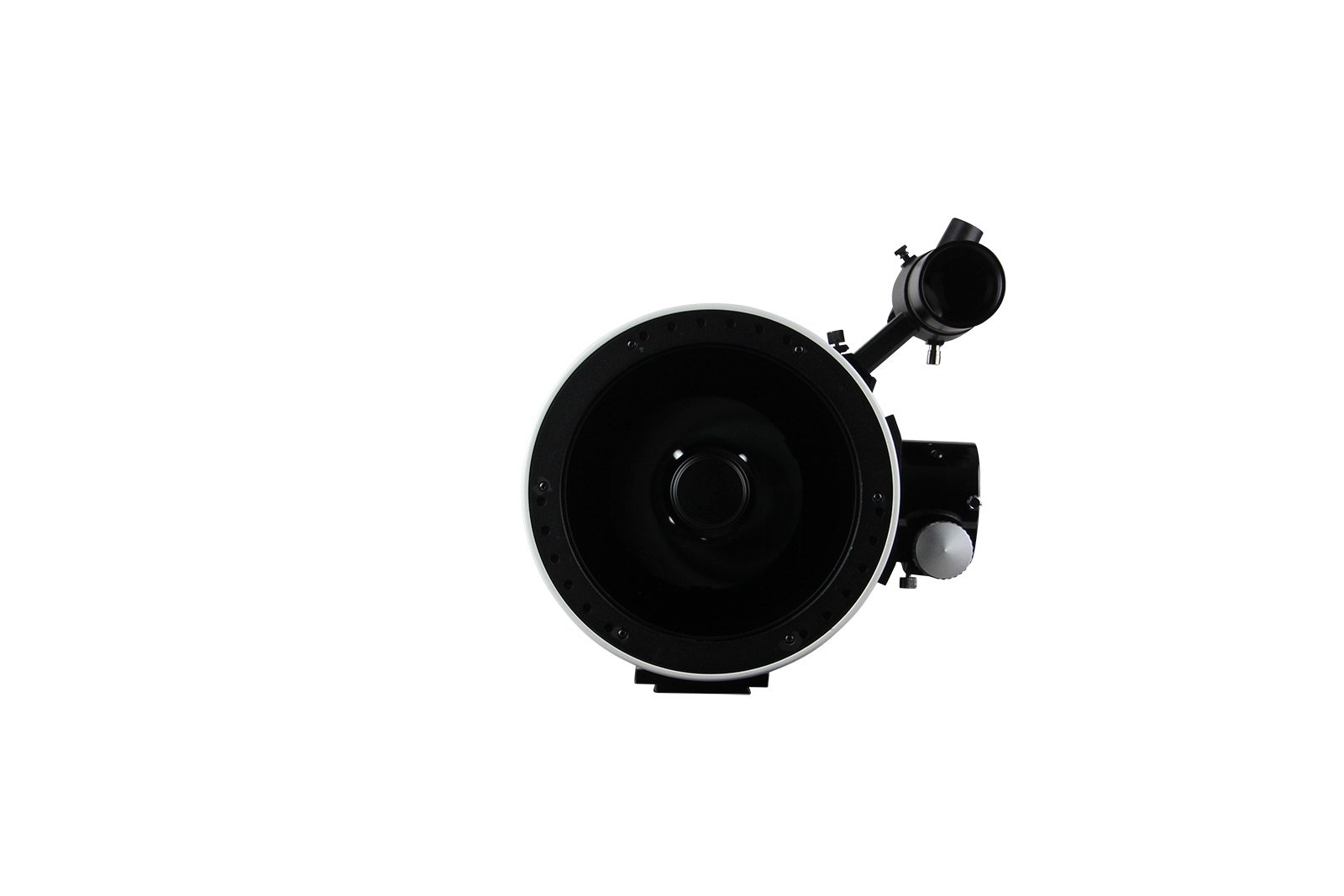 SkyWatcher S11550 Maksutov-Newtonian 190mm (Black) by Sky Watcher