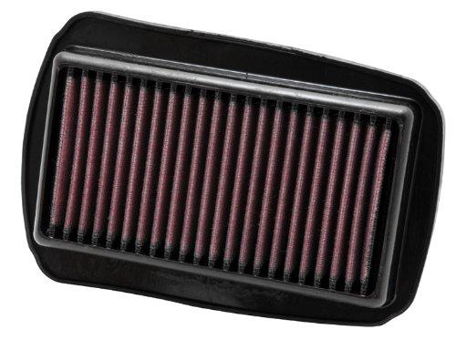 Filtro de aire de repuesto K/&N 60136816