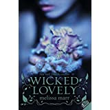 Wicked Lovely (Wicked Lovely, 1)