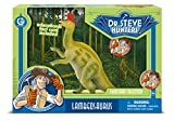 Dr. Steve Hunters cl1600 K - Collection of Dinosaurs: Model Lambeosaurus