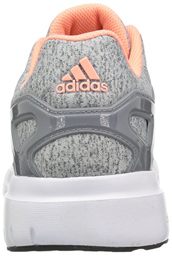 Glow Adidas Donna sun Running Scarpe Grey grey Medium V Energy Da Cloud Heather rWUqrcPvHn