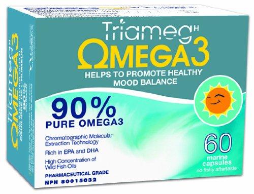 omega mood - 6