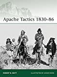 img - for Apache Tactics 1830 86 (Elite) book / textbook / text book