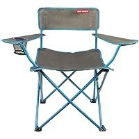 Katlanır Kamp Sandalyesi Best Choıce