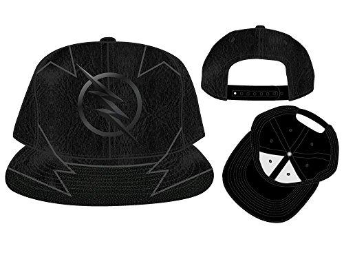 e469a369485f2 Flash Zoom Suit up Snapback Hat Cap New DC Comics - Buy Online in UAE.