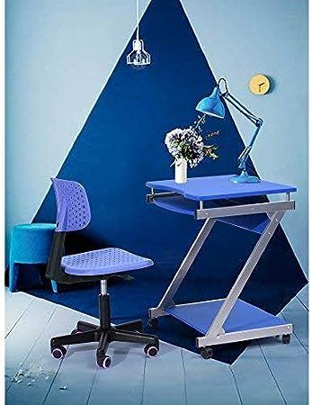 Innovareds: mesa pupitre escritorio de ordenador, con bandejas ...