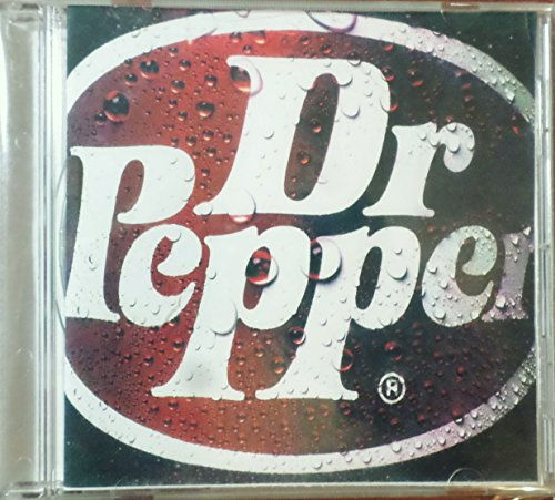 the-sights-and-sounds-of-dr-pepper-1977-cd