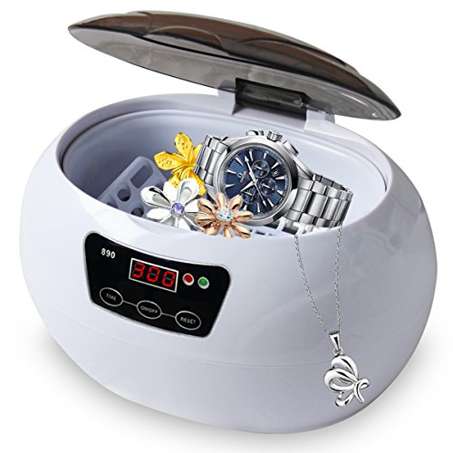 ultrasonic-cleanercharminer-professional-600ml-jewelry-cleaner-machine-42-khz-for-cleaning-eyeglasse