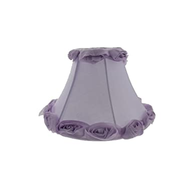 Amazon.com: Koala bebé Rosebud lámpara de techo, color ...