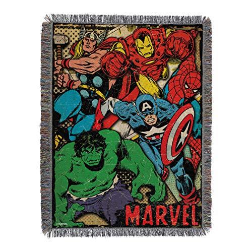 (Marvel's Avengers,