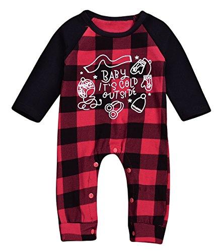 mini-honey-baby-boy-girl-print-xmas-plaid-romper-long-sleeve-christmas-jumpsuit-bodysuit-red-0-6-mon