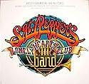 「サージェント・ペパーズ・ロンリー・ハーツ・クラブ・バンド」オリジナル・サウンドトラックの商品画像