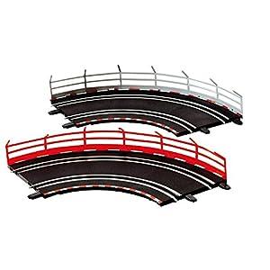 Carrera  20061651 - Fangzaun (10)