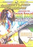 NEW Heartland Reggae (pal/region 0 (DVD)