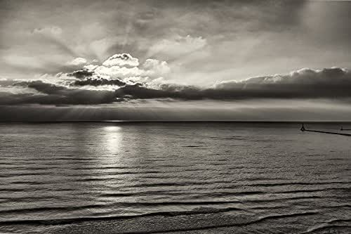 Amazon.com: Fine Art Photography, Black and White