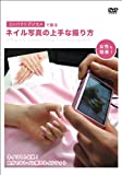 Good tri how nail photos you take with a compact digital camera