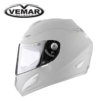 Caberg 104 EGO V2 407 V2R V2RR VOX Motorcycle Helmet Visor