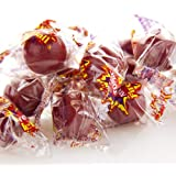 Atomic Fireballs Wrapped Candy fireball fire ball 5 pounds