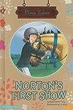 Norton's First Show, Bernadette Kelly, 1404855068