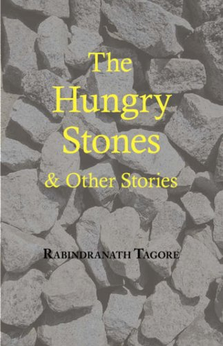 The Hungry Stones & Other Stories pdf