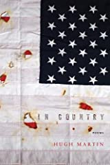 In Country (American Poets Continuum) Paperback