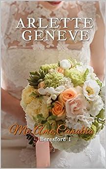 Me Ame, Canalha (Família Beresford Livro 1) eBook: Arlette