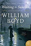 Book cover from Waiting for Sunrise: A Novel by William Boyd