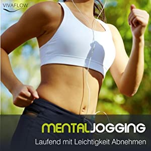 Mental Jogging Hörbuch