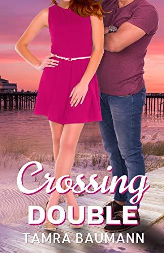 Crossing Double (A Heartbreaker Novel Book -