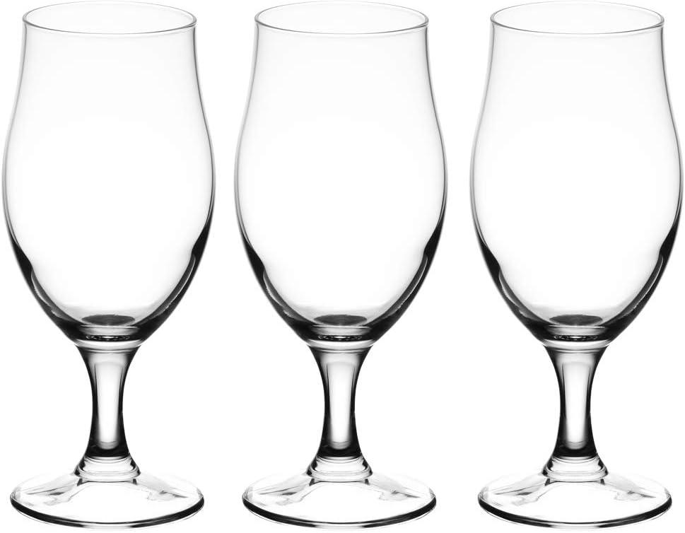 Copa Cerveza 36Cl Bormioli 13158378