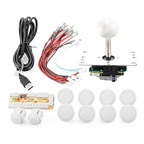 zyou-arcade-buttons-game-usb-encoder-pc-joystick-controller-diy-kit-zero-delay-project-for-mame-jamm