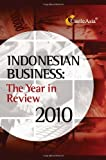 Indonesian Business, James W. Castle, 9793780827