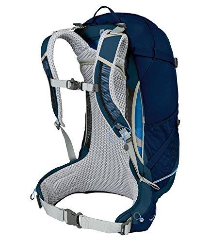 Osprey Packs Osprey Stratos 34 Backpack