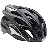 Cheap Schwinn Swift Black Helmet, Adult