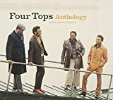 50th Anniversary Anthology [2 CD]