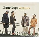 50th Anniversary Anthology [2 CD]
