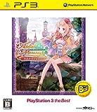 Atelier Meruru: Alchemist of Arland 3 (Playstation3 the Best) [Japan Import]