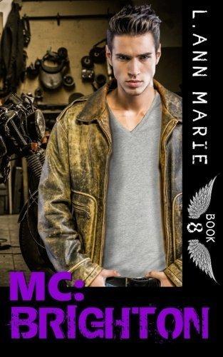 MC: Brighton: Book 8 (Volume 8) by L. Ann Marie (2015-11-01)