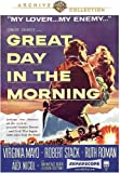 Great Day in the Morning [Blu-ray]