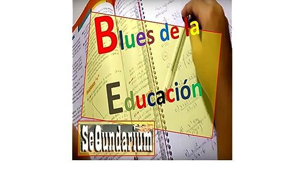 Ponte A Estudiar Ya By Sequndarium On Amazon Music